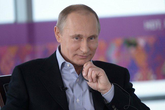 The Telegraph: Rosja finansuje skrajnie prawicowe partie w Europie