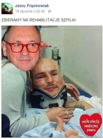 cenzo5
