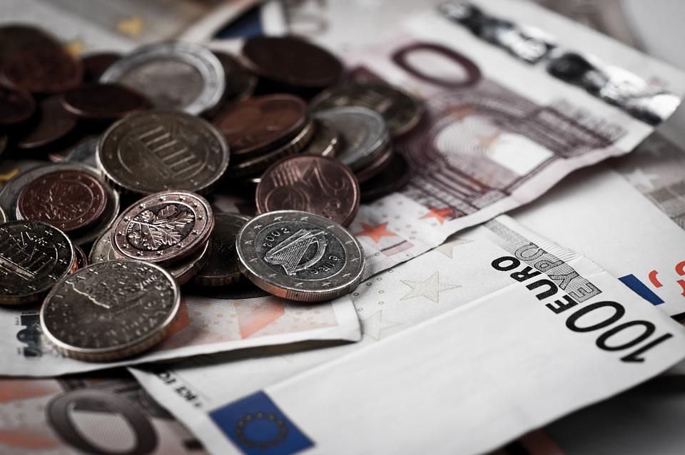 Rząd likwiduje urząd Pełnomocnika do Spraw Wprowadzenia Euro