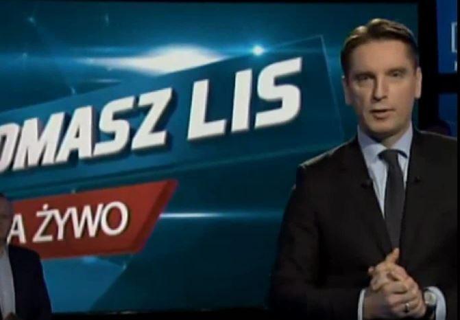 Ostatnie 5 minut programu Lisa. Było emocjonalne pożegnanie (video)
