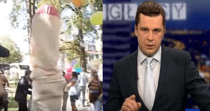 ZPO#34: O tym jak nowy szef publicystyki TVP przebrał się za penisa (video)