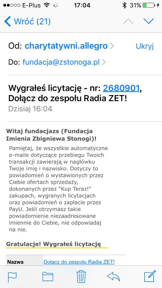 stonoga1234