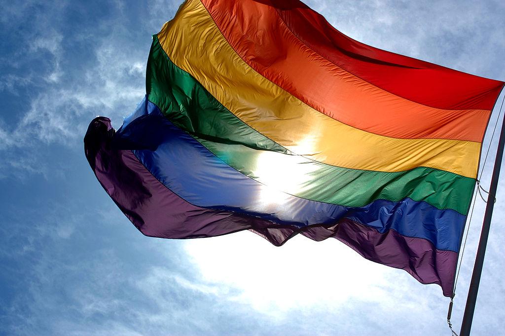 """Podpalone drzwi i próba włamania do siedziby organizacji LGBT. """"To najgroźniejszy od 18 lat atak"""""""