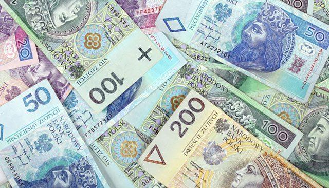 Do obiegu trafi banknot o nowym nominale