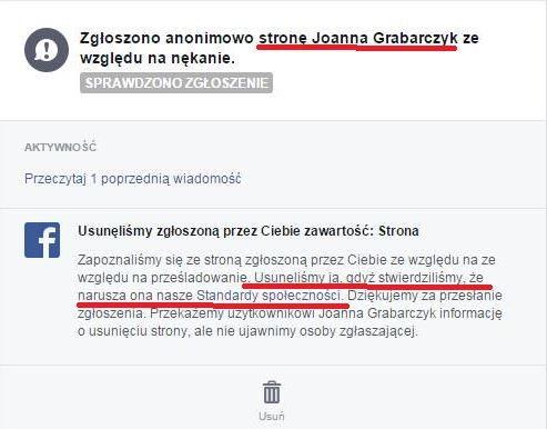 grabarczyk1