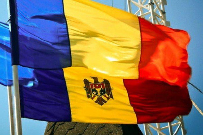 Rumunia może zjednoczyć się z Mołdawią. Jest poważny projekt