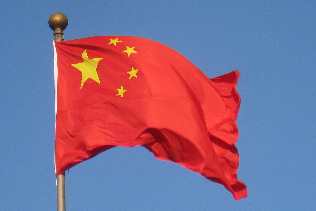 Gospodarka Chin nadal słabnie. Dawno tak nie zwolniła