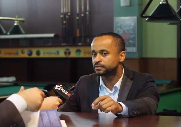 Legierski: PiS nie cofnie nas dalej niż PO, głosowałem na Dudę, biorę to na klatę