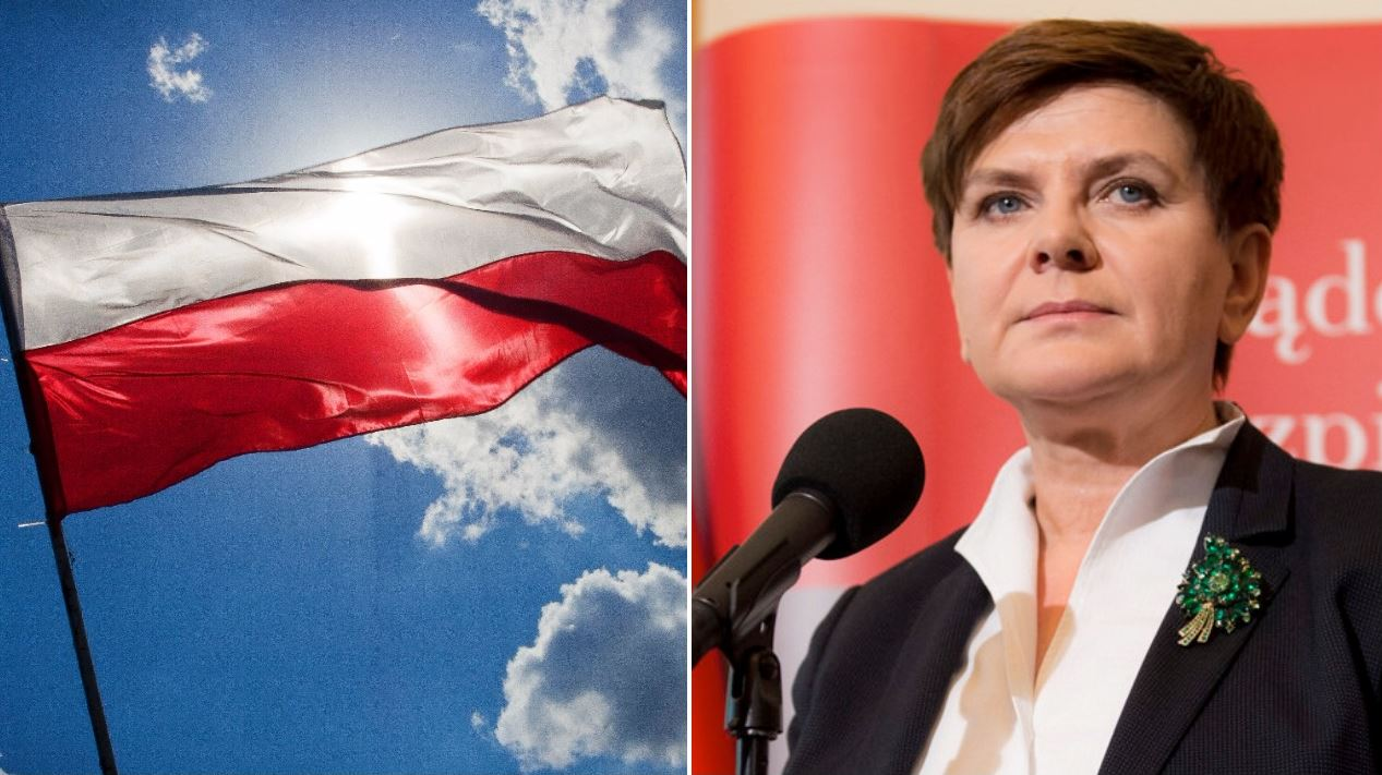 Biztok: Oto 10 projektów PiS, które mają zmienić Polskę