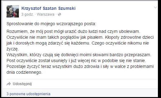 szumski2