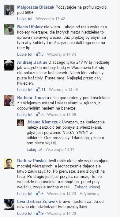 24kwietnia3