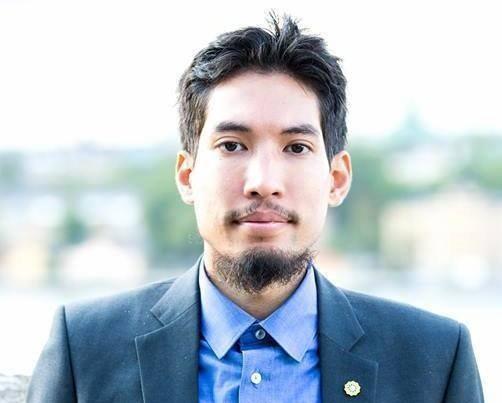 Szwecja: Muzułmański polityk Zielonych nie podał ręki kobiecie i odchodzi przez to z partii