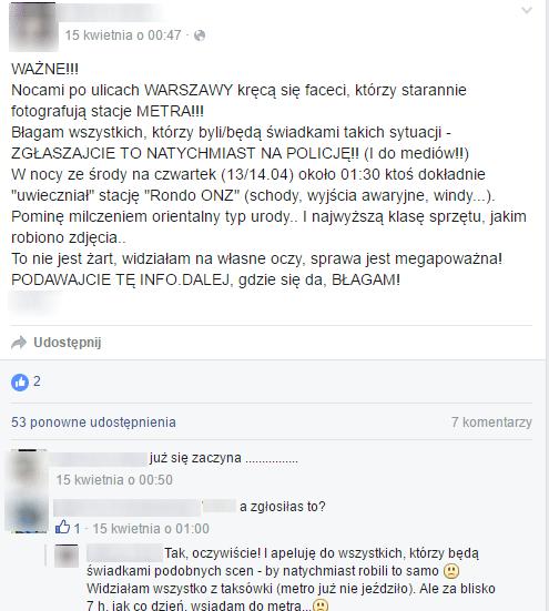screen: warszawawpigulce.pl