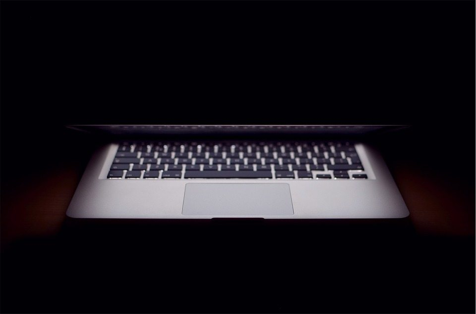 """Rząd będzie mógł blokować strony internetowe bez zgody sądu. """"To otwarcie puszki Pandory"""""""