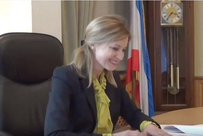 prokurator krymu