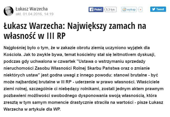 warzecha1