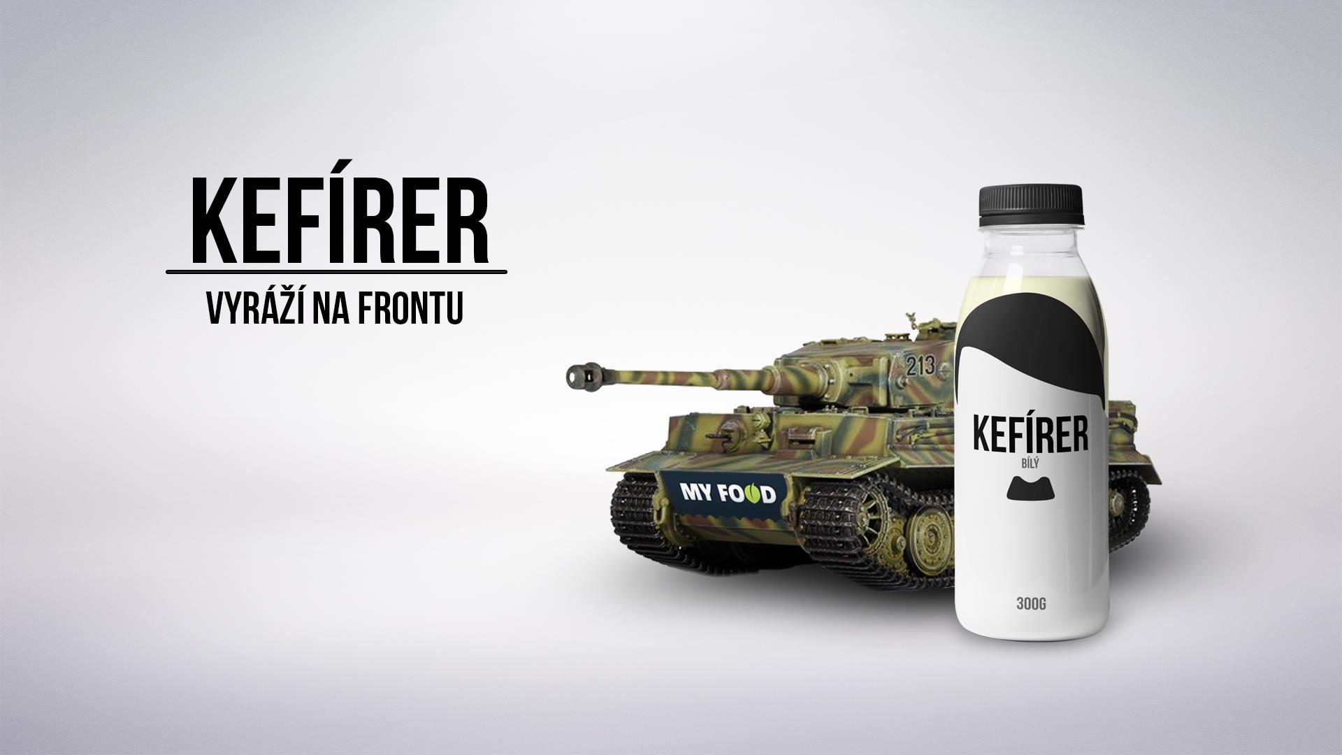 fot. facebook.com/kefirer