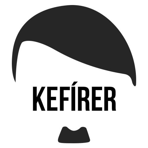 fot. kefirer.cz