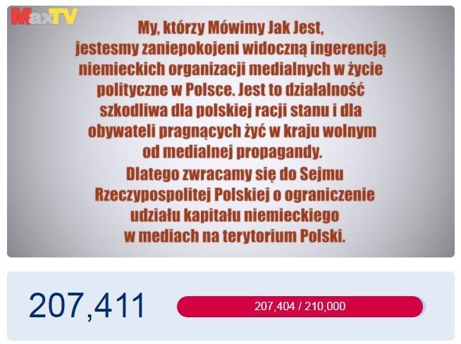 fot. petitiongo.org