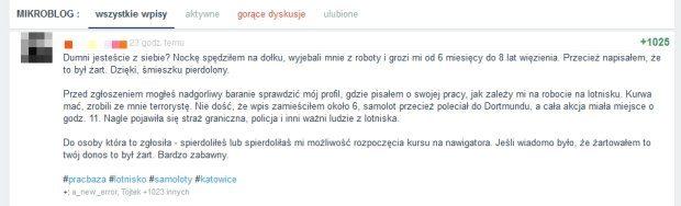 fot. wykop.pl