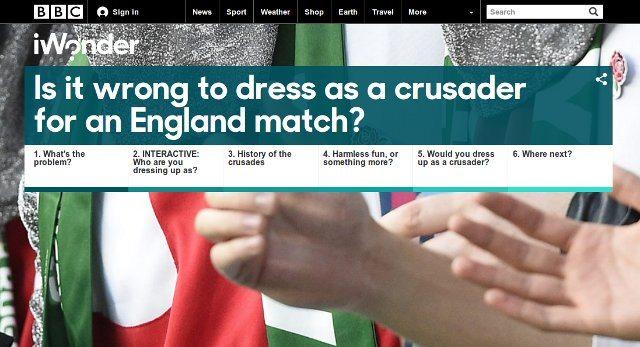 fot. bbc.co.uk