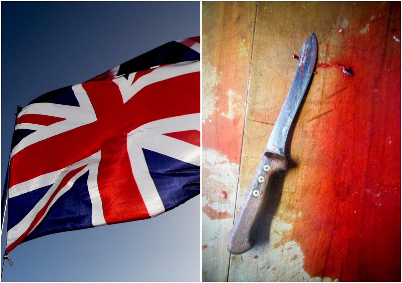 Wielka Brytania: Zamordowano młodą Polkę
