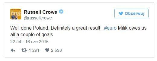 crowe2