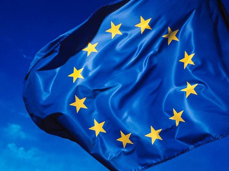 Turcja, Ukraina, Kosowo i Gruzja nie dołączą do ruchu bezwizowego. Rada UE nie przyjęła projektu