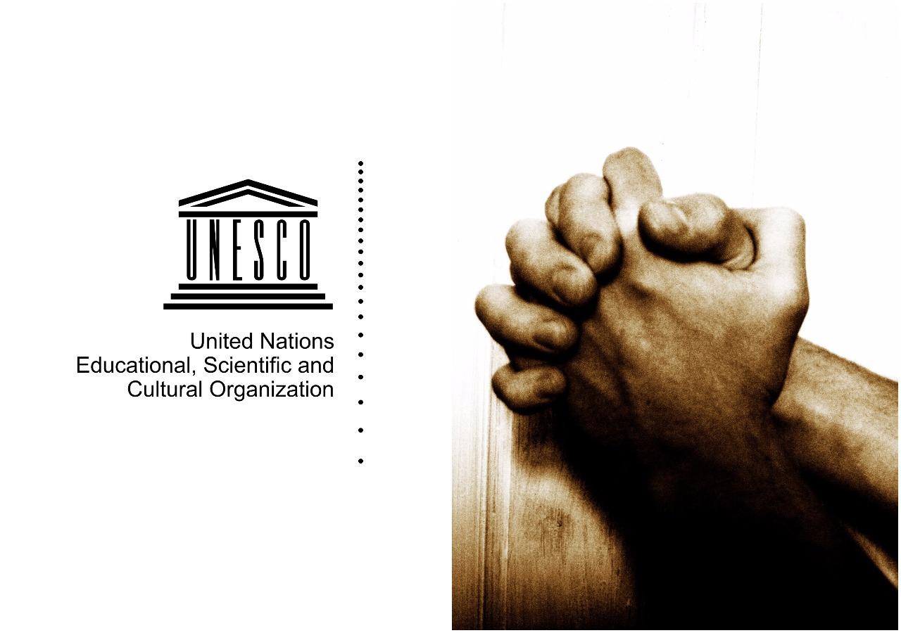Eksperci UNESCO w szoku po wizycie w Polsce. Nagle wszyscy wstali i zaczęli modlitwę (video)