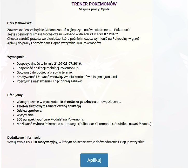 źródło: weegree.es-candidate.com/printscreen