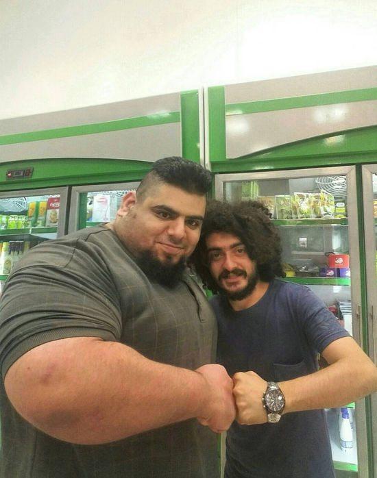 iranian hulk3