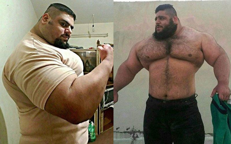 iranian hulk4