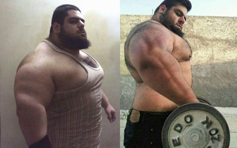 iranian hulk5
