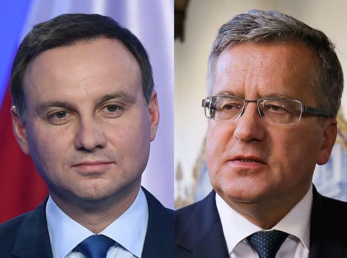 """NIK o KP pod rządami Komorowskiego: """"Rzetelnie sprawowano nadzór nad budżetem"""""""