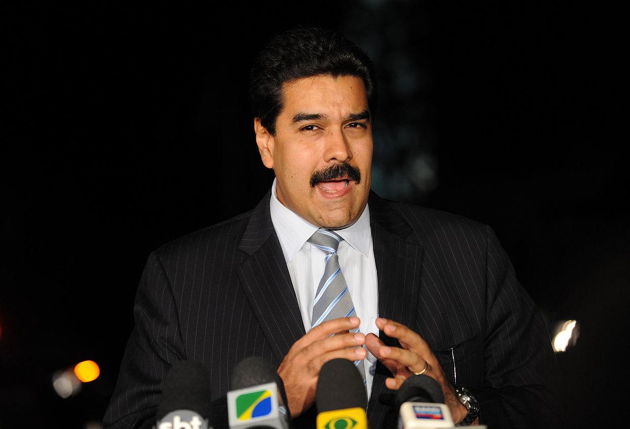 Wenezuela skończy z racjonowaniem prądu