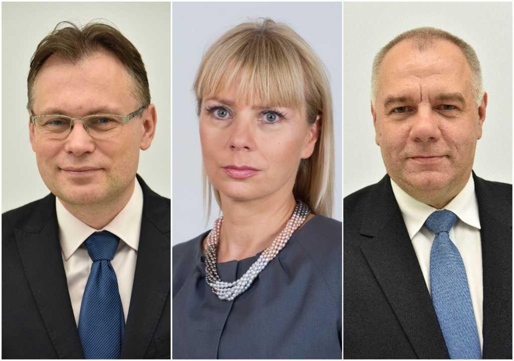 Posłowie PiS o podwyżkach dla polityków: Bieńkowska miała rację, 6 tys. zł to marna płaca