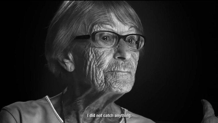 105-letnia sekretarka Goebbelsa: Nie wiedziałam o holocauście