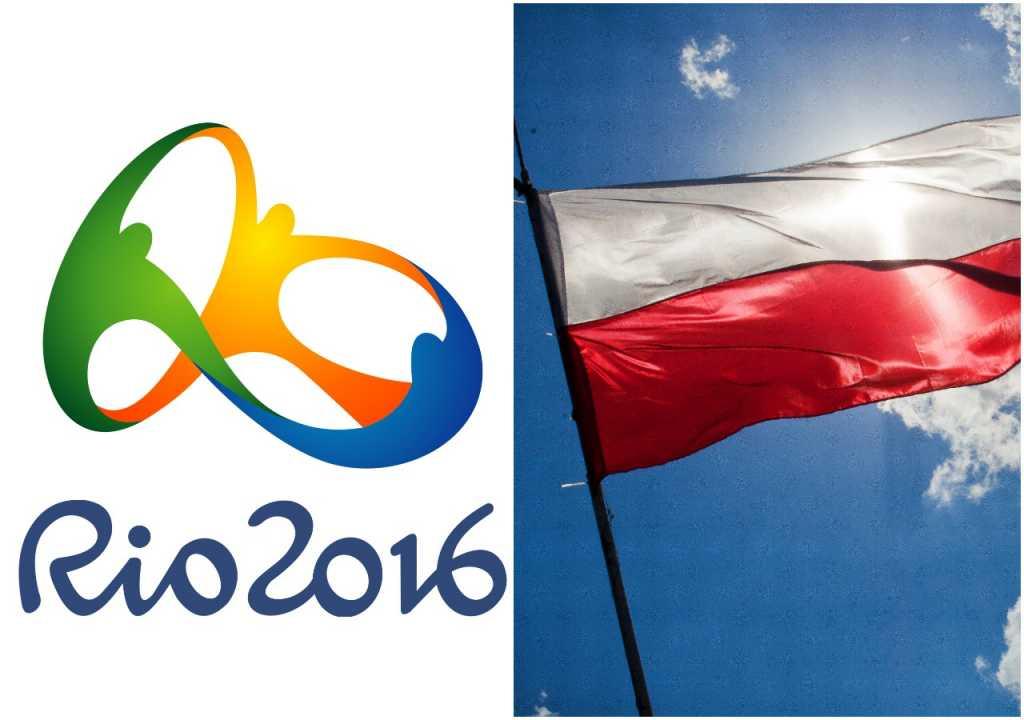 Nareszcie! Mamy złoty medal na Igrzyskach Olimpijskich w Rio!