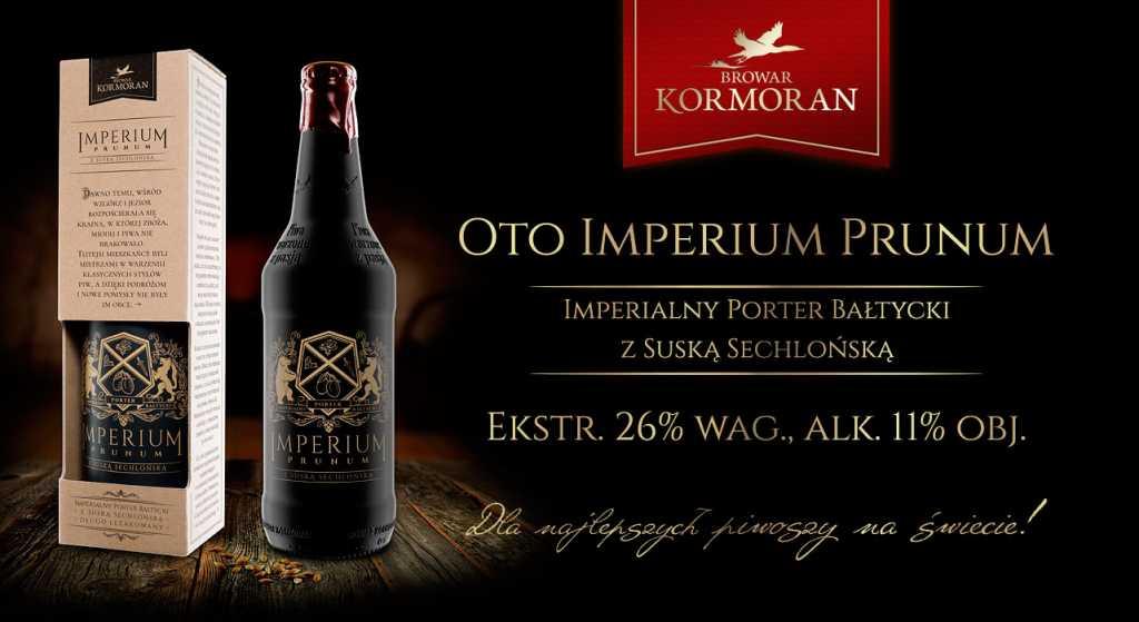 oto-imperium-prunum-www