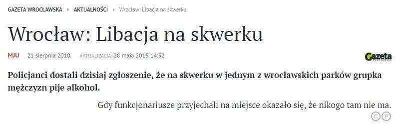 fot. gazeta wrocławska print screen