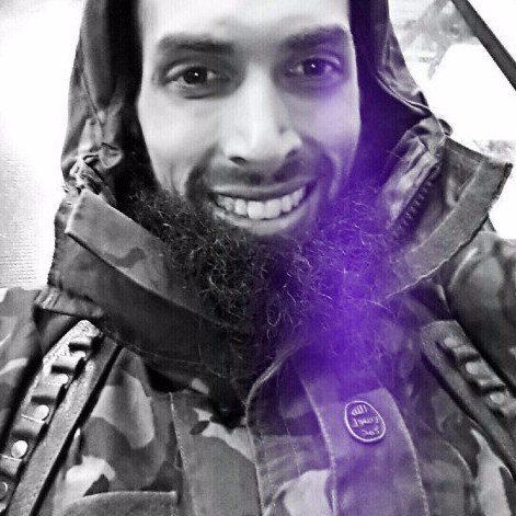 Wśród muzułmanek z całego świata Israfil Yilmaz uchodził za wyjątkowego przystojnego mężczynę