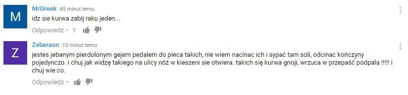 hejt6