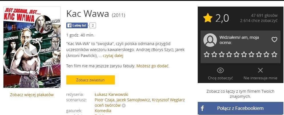 kac-wawa1