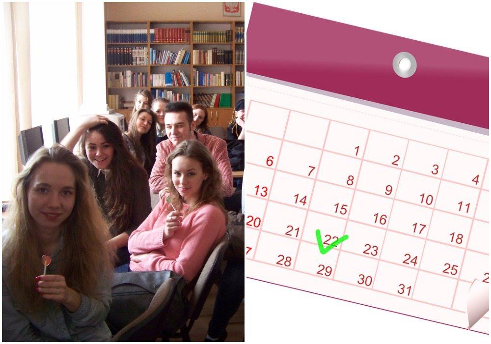 W tym roku uczniowie się nie przepracują, zobacz kalendarz dni wolnych