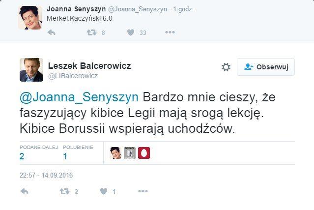 senyszyn-balcerowicz