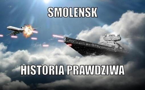 smolensk-fotos