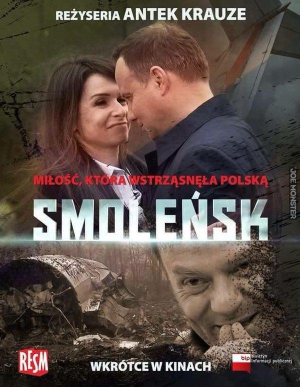 smolensk-fotos5
