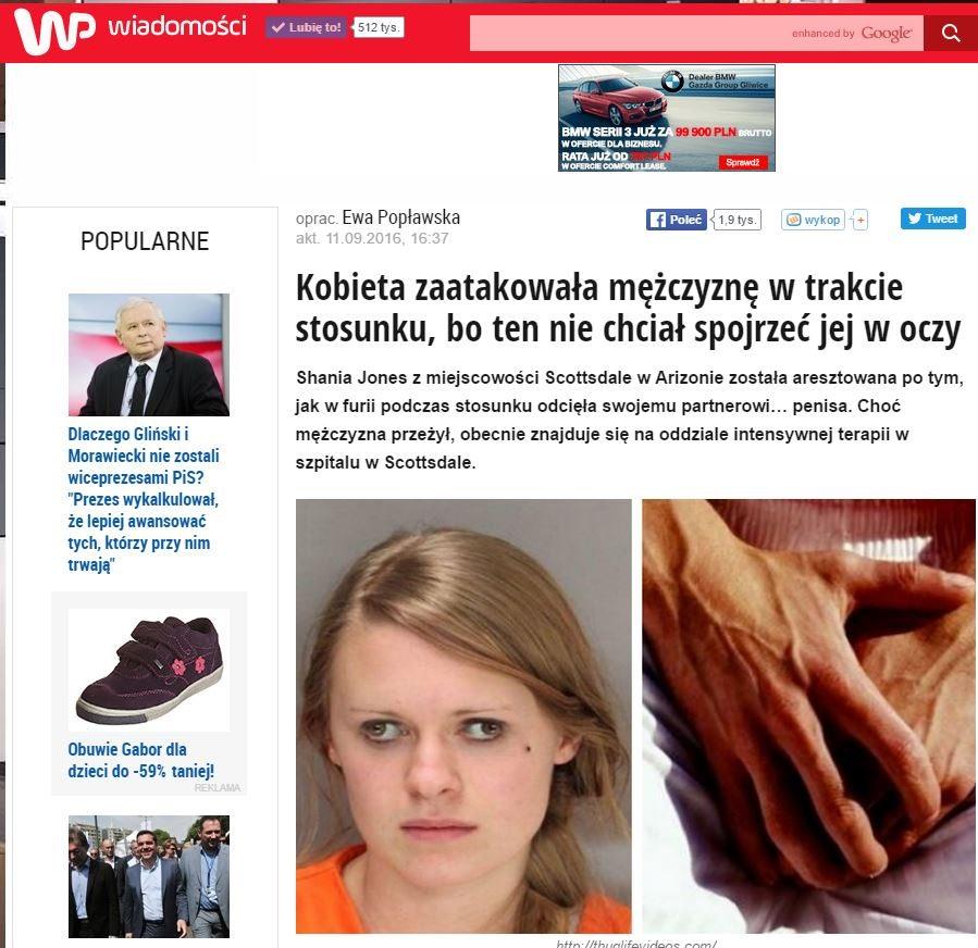 wirtualna-polska-penis