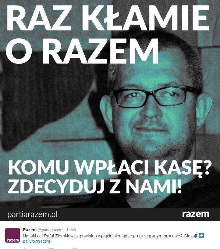 ziemkiewicz-razem