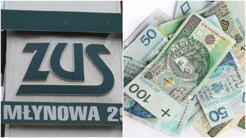 Wyższa składka na ZUS zatopi nawet kilkaset tysięcy polskich firm
